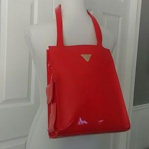 Guess USA shoulder bag